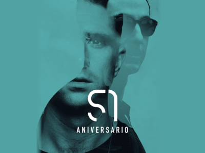 51 ANIVERSARIO – BARRACA MUSIC