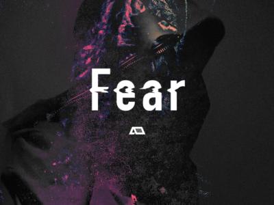 FEAR w/ Dubfire + SNTS