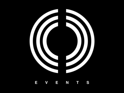 AUDIO Events