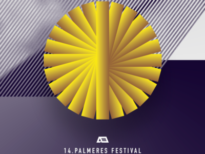 14º Palmeres Festival w/ Ben Klock